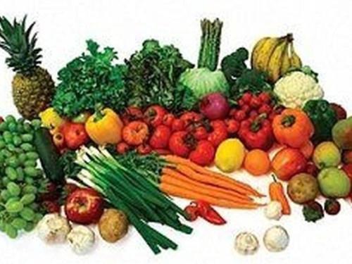 vegetariano-1.jpg