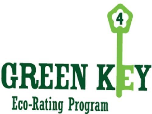 Green Stewardship