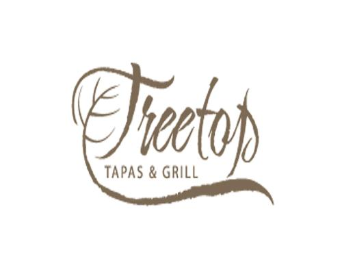 Treetop Tapas & Grill