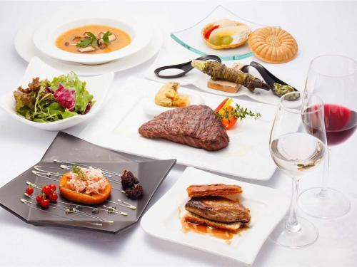 restaurant-serio03-2.jpg