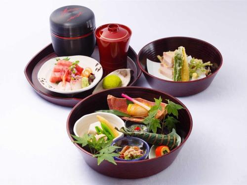 restaurant-tenshin06-2.jpg