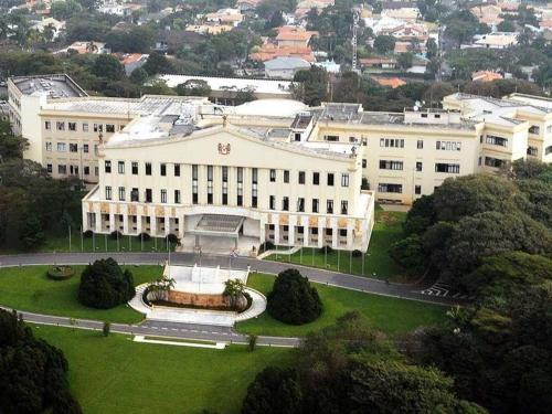 palacio-dos-bandeirantes-sao-paulo.jpg