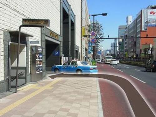 parkinglot_jpg_.jpg