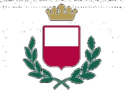 stemma_ufficiale_del_comune_di_lucca_trsp.png