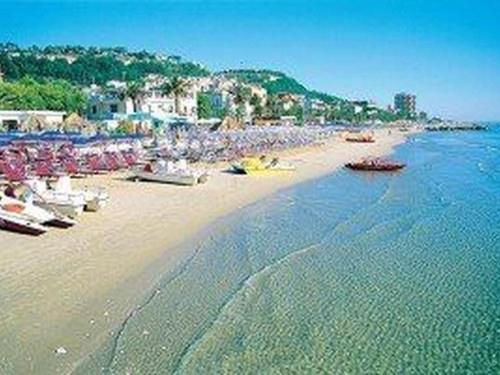 spiaggia-porto-san-giorgio-mare-marche.jpg