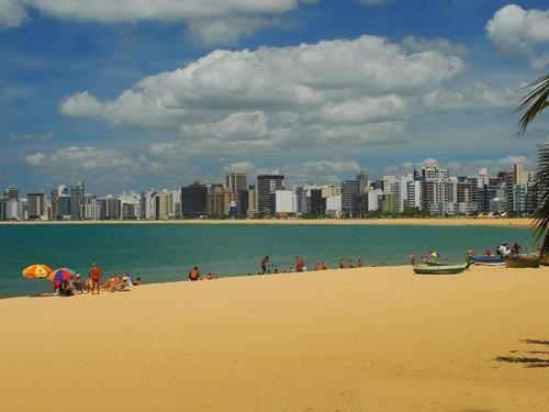 homepage-praia-da-costa-1.jpg