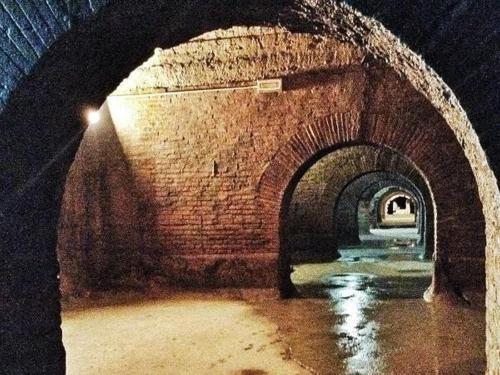 cisterne-romane-fermo-mare-marche.jpg