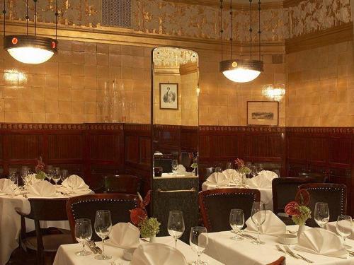 Restaurantes-tradicionales