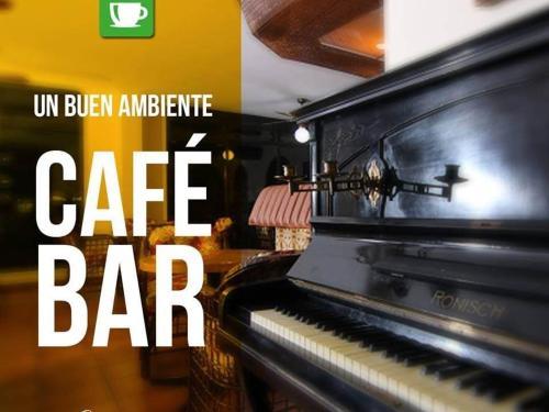cafe-bar.jpg