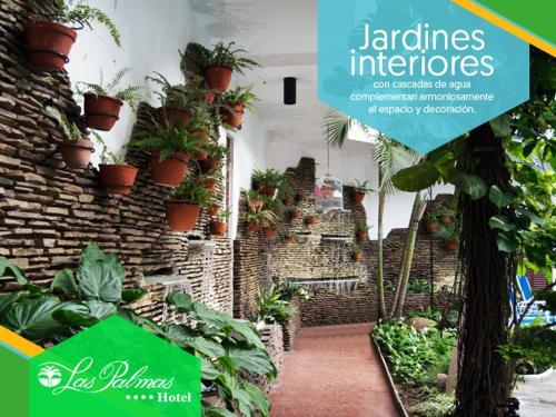 jardines-interiores.png