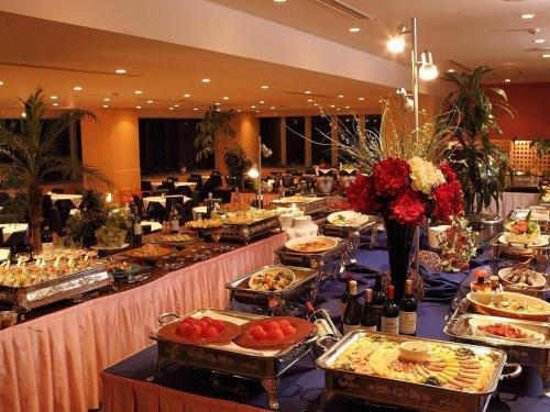 restaurant-abcd-3.jpg