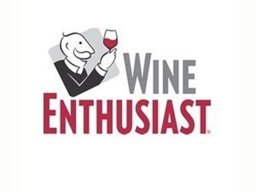 3-logo-wine-enthusiast-1.jpg