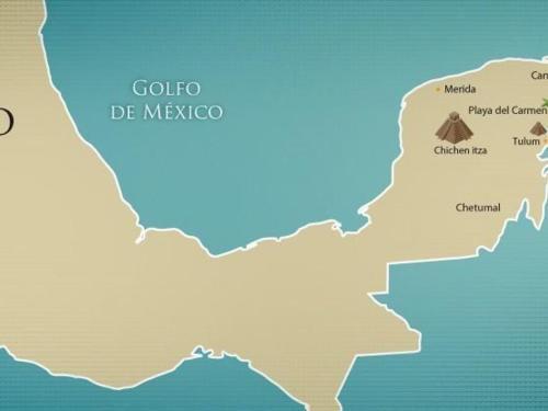 mapa_riviera_maya.jpg