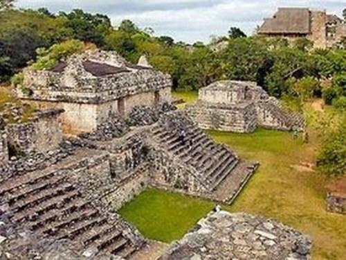 biosfera-rio-lagartos-ek-balam-mayan-ruinas3.jpg