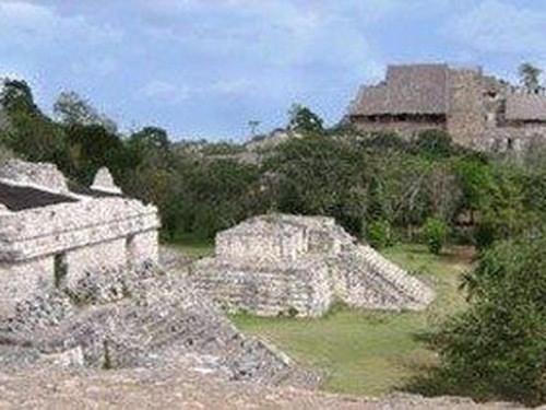 biosfera-rio-lagartos-ek-balam-mayan-ruinas-1.jpg