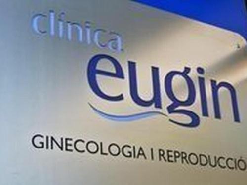 eugin.jpg
