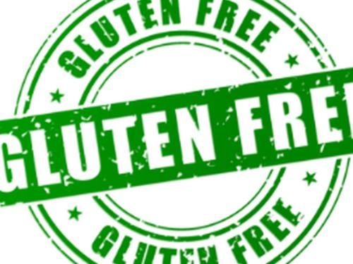 gluten-free-label.png