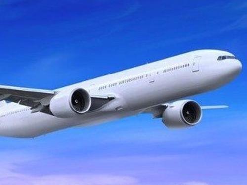 aereo-63610.jpg
