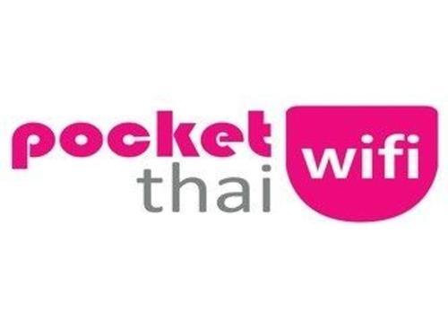 pocketwifithai_logo-1.jpg