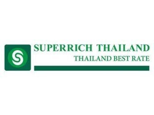 superrich_logo.jpg