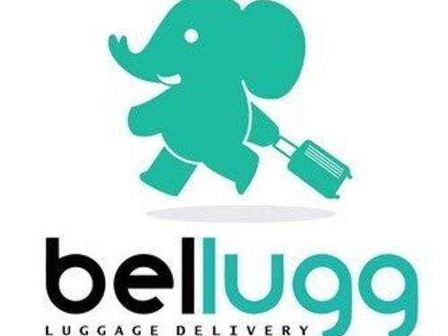 bellugg_logo-2.jpg