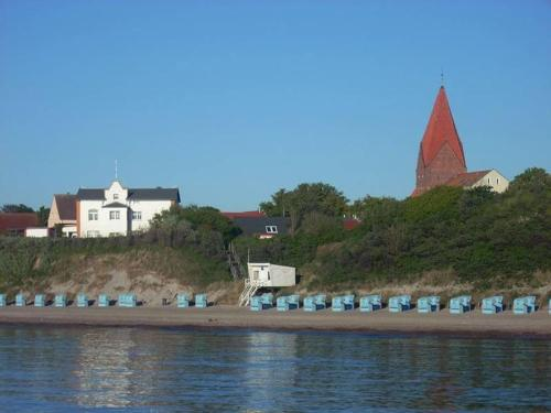 strand-kirche.jpg