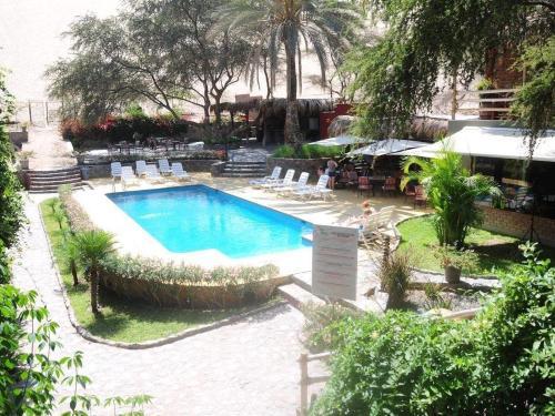 hotel-huacanichero9.jpg