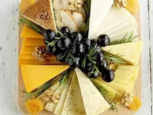 livanjski_cheese.jpg
