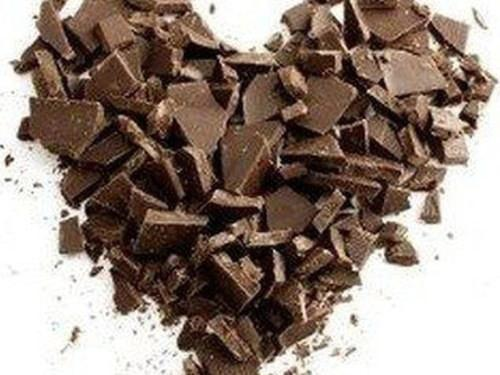 chocolate_bodyli_526f5fdda5fe0_.jpg