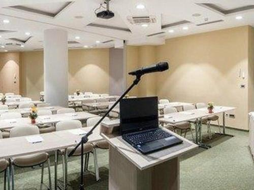lifedesign-hotel-belgrade-life-design-conference-room-2.jpg