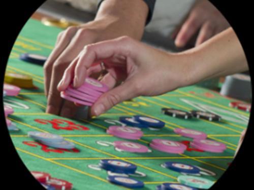 hjf_casino-06.png