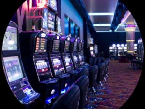 hjf_casino-01.png