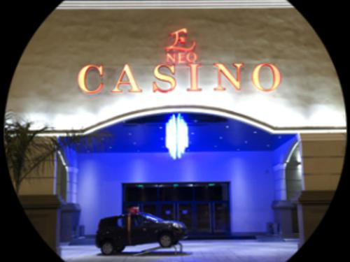 hjf_casino-05.png