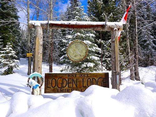 Feb. 28 - Forecast: More Snow