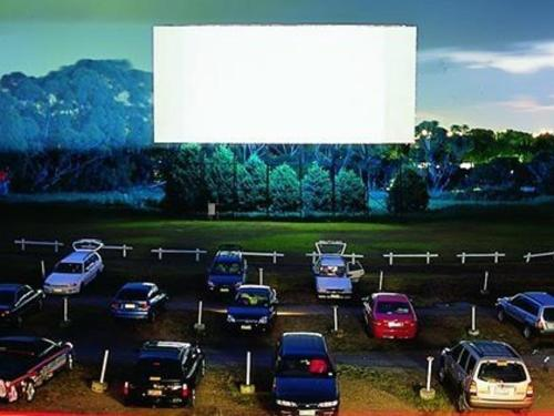 dromana-drive-in-hens-party.jpg