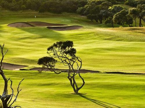 golf_getaway_portsea_golf_club_18th_hole_from_2nd_hole.jpg
