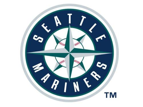 Safeco - Mariners Stadium