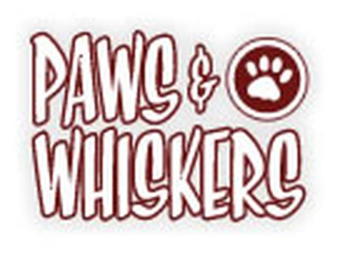 Pet Friendly Paws & Whiskers Program