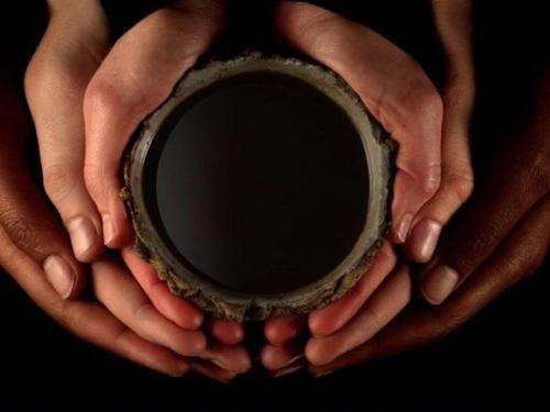 3 Days - Ayahuasca Ritual