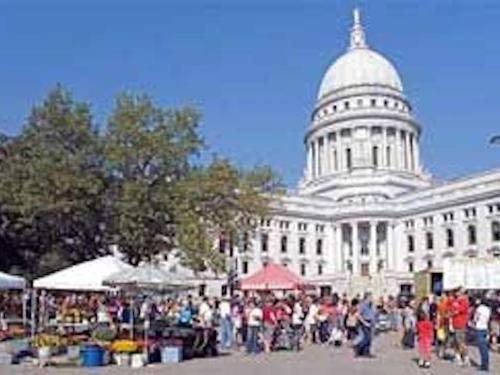 What To Do In Madison, WI