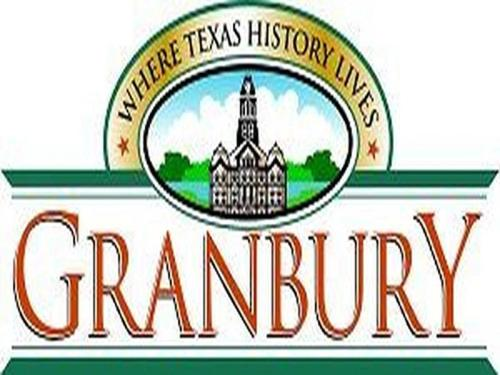 Granbury