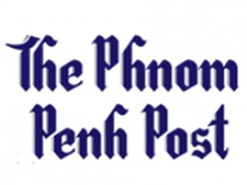 logo_ppp.png