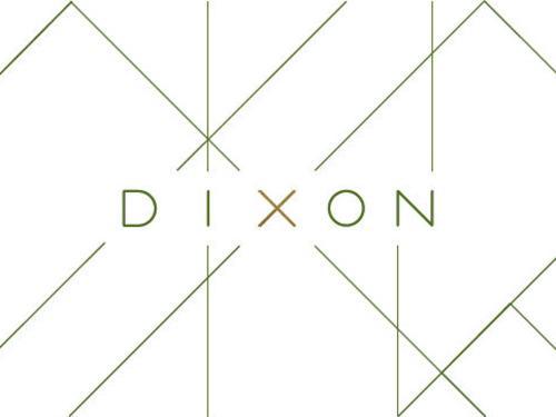 Restaurante DIXON