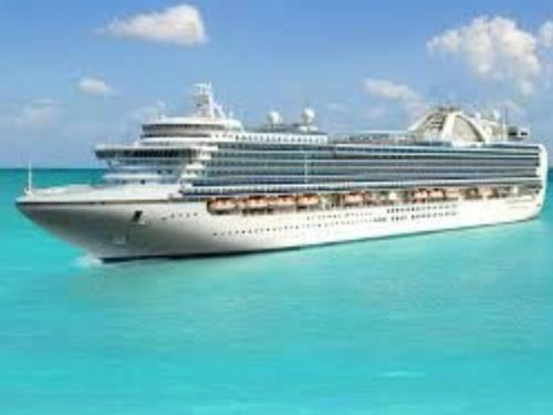 Fly Cruise Snooze Package