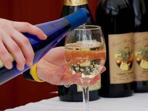 Berkshire Wineries