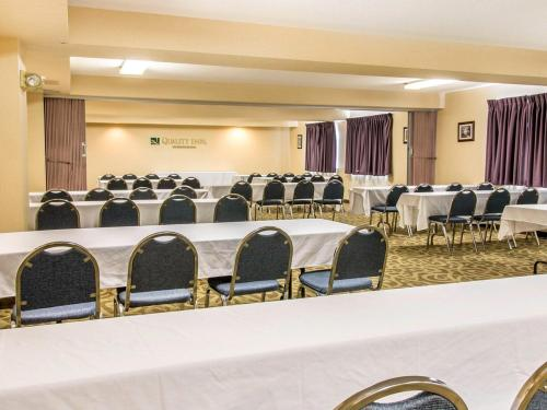 Groups & Meetings