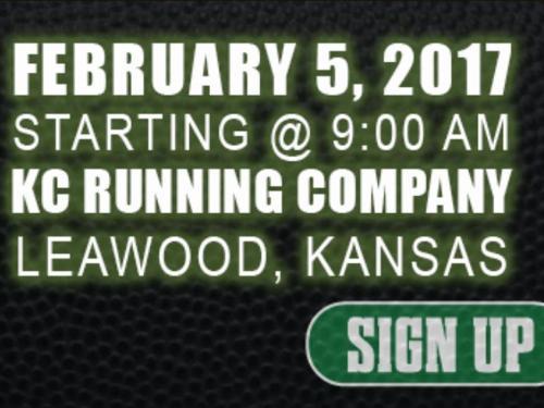 KC Running Company
