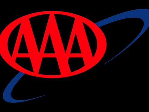AAA/CAA members get up to 10% off