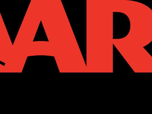 AARP Members Save up to 10%