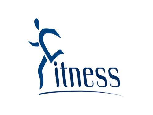 What's Your Fitness Routine